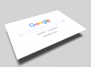 google-search-engine-optimisation_default