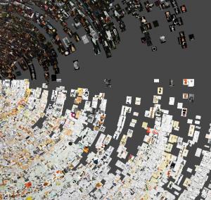 bigdata-images