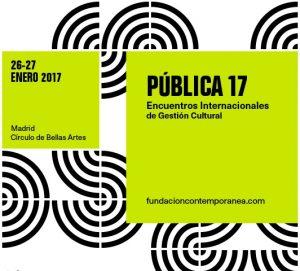 pública17