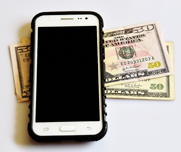 Dosdoce.com El futuro de la economía de las apps móviles - Dosdoce.com