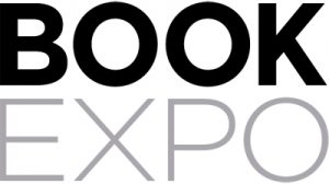BookExpologo17