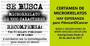 III-microrrelatos-verde