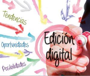 Tendencias_edicion_digital