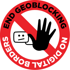 endgeoblocking