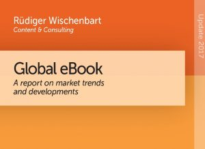 global ebook