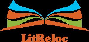 litreloc_web