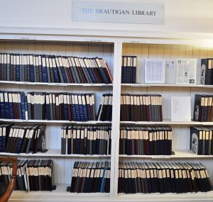 Brautigan_Library_02