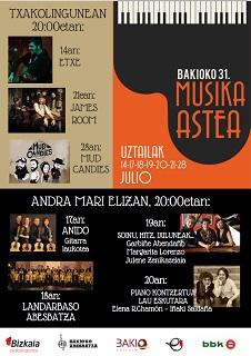 Semana_Musica_Bakio