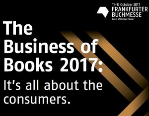 The Business of Books 2017