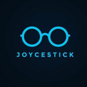 joycestick