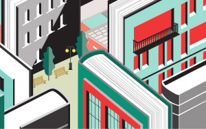 Bigdatabibliotecas