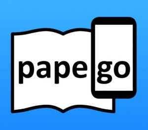 papego