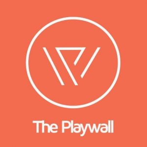theplaywall