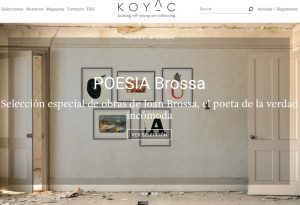 koyac