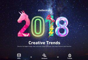 SSTK_2018