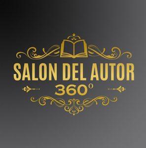 Salón del Autor 360º