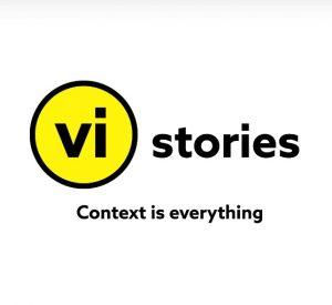 vi stories