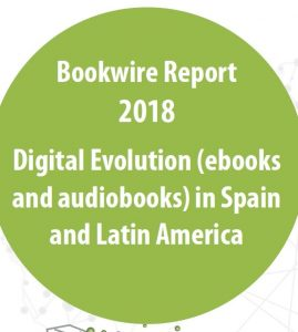 bookwire2018
