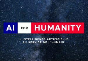 iahumanity