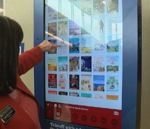 digitallibrarykiosk