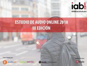 estudio_audio_online_iabspain_2018
