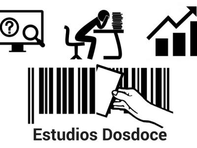Estudios Dosdoce