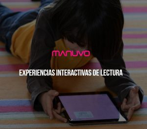 manuvo.com