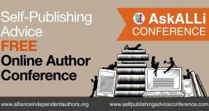 ALLi-Conference