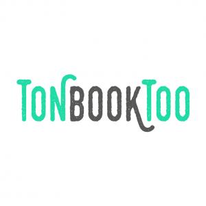 TonBookToo