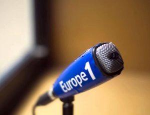 europe1studio