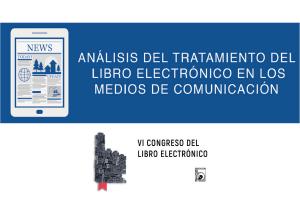 ebookmedios