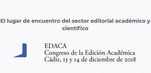 edaca18
