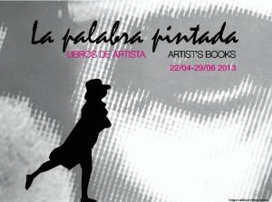 Premio Ankaria
