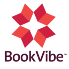 bookvibe