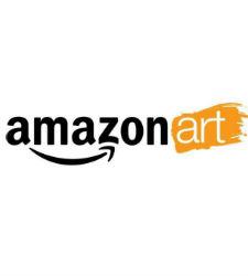 amazon-art
