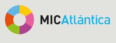 MICAtlántica