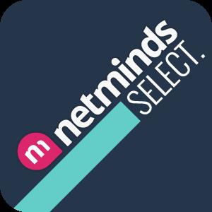 icon_netminds-select