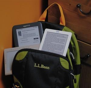 ebooks school