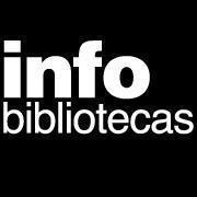 infobibliotecas