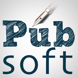 pubsoft-logo_square-size