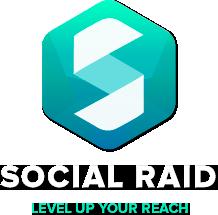 socialraid_logo