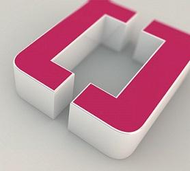 vocativ-logo-