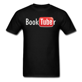 booktuber-t-shirt-351