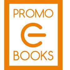 promoebooks
