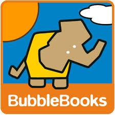 bubblebooks.es