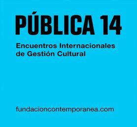 Pública 14