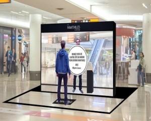 Optic-2000-relooke-ses-visiteurs-virtuellement-F