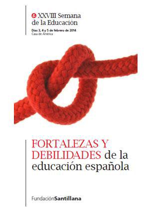 Fundación Santillana