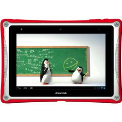 dreamworks tablet