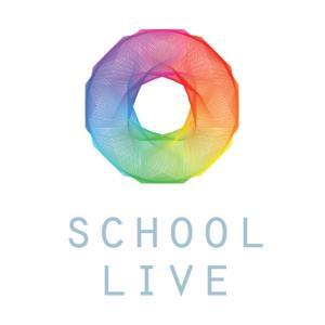 School live app